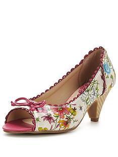 joe-browns-sweet-meadow-peep-toe-shoe