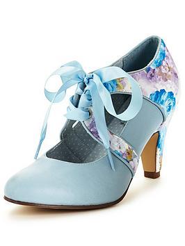 joe-browns-it-must-be-love-ribbon-shoe