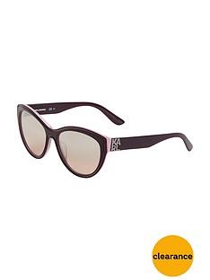 karl-lagerfeld-cat-eye-sunglasses
