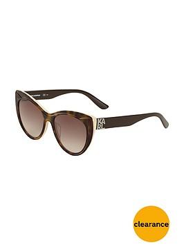 karl-lagerfeld-catseye-sunglasses-ndash-havana