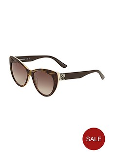 karl-lagerfeld-oversized-sunglasses