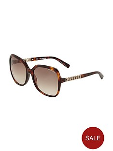 karl-lagerfeld-cat-eye-sunglasses