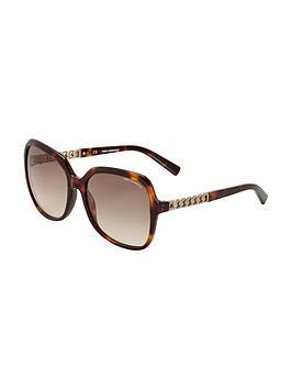 karl-lagerfeld-oversized-sunglasses