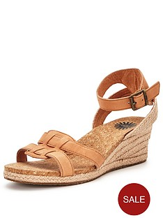 ugg-australia-maysienbspleather-wedged-sandal