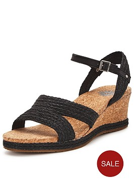 ugg-australia-luann-wedged-sandal