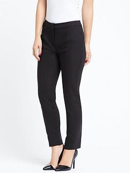 myleene-klass-ankle-grazer-trousers