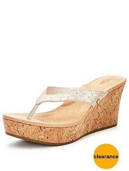 ugg-natassianbspwedged-sandal