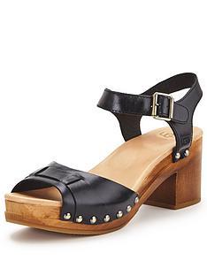 ugg-australia-janie-heeled-sandalnbsp