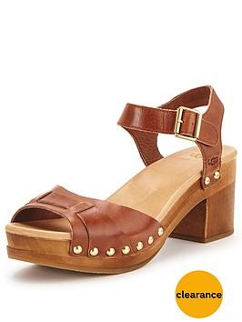 ugg-janie-heeled-sandal
