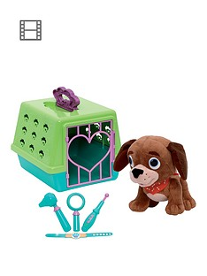 doc-mcstuffins-dms-pet-vet-findo-vet-kit