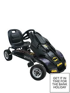 batman-batmobile-go-cart