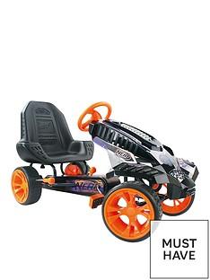 nerf-battle-racer-go-kart