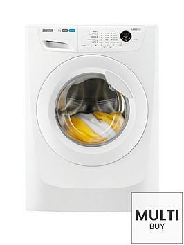 zanussi-zwf91483w-9kg-load-1400-spin-washing-machine-white