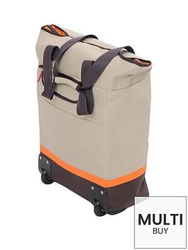 typhoon-multi-purpose-trolley-in-orange