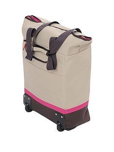 typhoon-multi-purpose-trolley-in-pink-ndash-25-x-50-x-38-cm