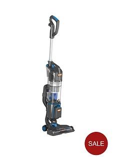 vax-vax-u86-al-ba-air-cordless-solo-vacuum-cleaner