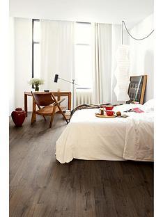 quickstep-8mm-quickstep-impressive-waterproof-laminate-flooring-3999-per-square-metre