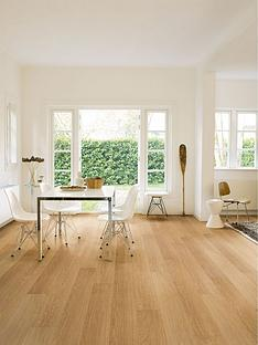 quickstep-8mm-quickstep-impressive-waterproof-laminate-flooring-3999-per-square-metre