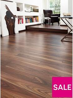 kronospan-12mm-kronospan-vario-laminate-flooring-2999-per-square-metre
