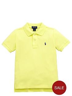 polo-ralph-lauren-boys-classic-polo-shirt