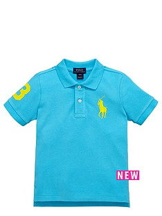 polo-ralph-lauren-ss-big-pony-polo