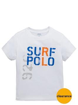 polo-ralph-lauren-boys-surf-polo-t-shirt
