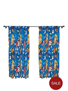 paw-patrol-curtains