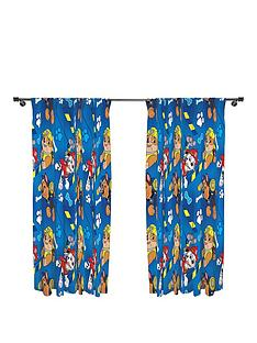 paw-patrol-paw-patrol-curtains