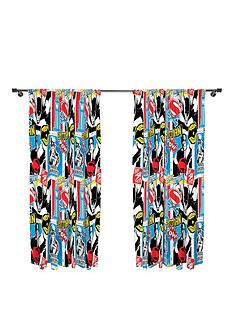 batman-vs-superman-batman-vs-superman-curtains
