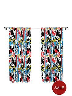 dc-comics-batman-vs-superman-curtains
