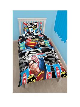 batman-vs-superman-reversible-single-size-duvet-cover-and-pillowcase-set