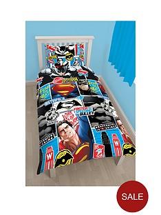 dc-comics-dc-comics-batman-vs-superman-reversible-single-size-duvet-cover-and-pillowcase-set
