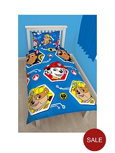 paw-patrol-duvet-cover-and-pillowcase-set-in-single-size