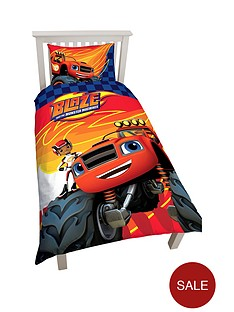 blaze-and-the-monster-machines-single-duvet-covernbspset
