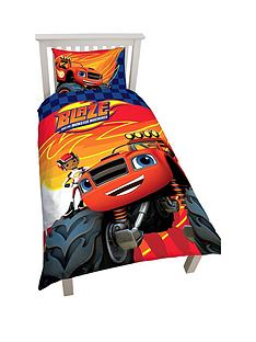 blaze-blaze-and-the-monster-machines-single-duvet-covernbspset