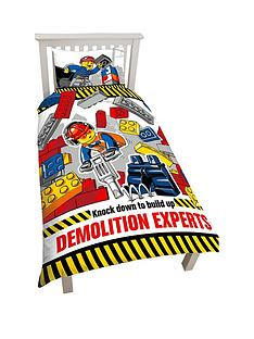 lego-city-reversible-demolition-single-size-duvet-cover-and-pillowcase-set
