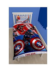 marvel-civil-war-rotary-duvet-set-sb