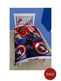 marvel-marvel-civil-war-rotary-duvet-set-sb
