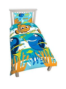disney-finding-dory-reversible-single-size-duvet-cover-and-pillowcase-set
