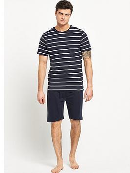 v-by-very-shorts-and-t-shirt-pyjama-set