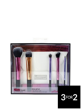 real-techniques-deluxe-collectors-edition-gift-set