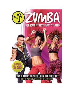 zumba-for-beginners-zumba-cardio-dance-party-dvd