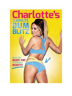 charlotte-crosby-charlottes-3-minute-bum-blitz-dvd