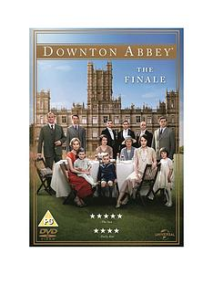 downton-abbey-christmas-2015