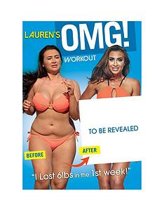 lauren-goodger039s-omg-workout