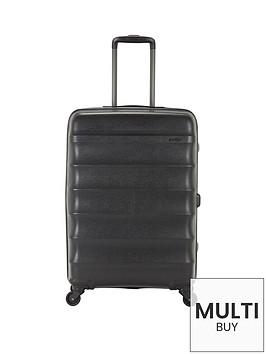 antler-juno-medium-case