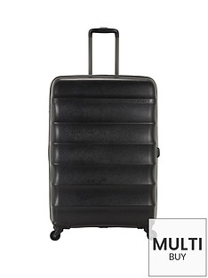 antler-juno-large-case