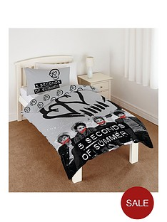 5-seconds-of-summer-single-size-duvet-cover-and-pillowcase-set