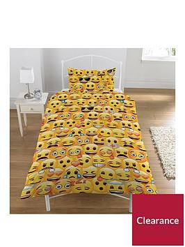 emoji-emoji-rotary-single-duvet-cover-set