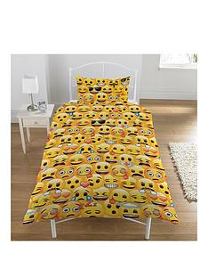 emoji-rotary-single-duvet-cover-set